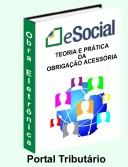E-Social - Teoria e Prática