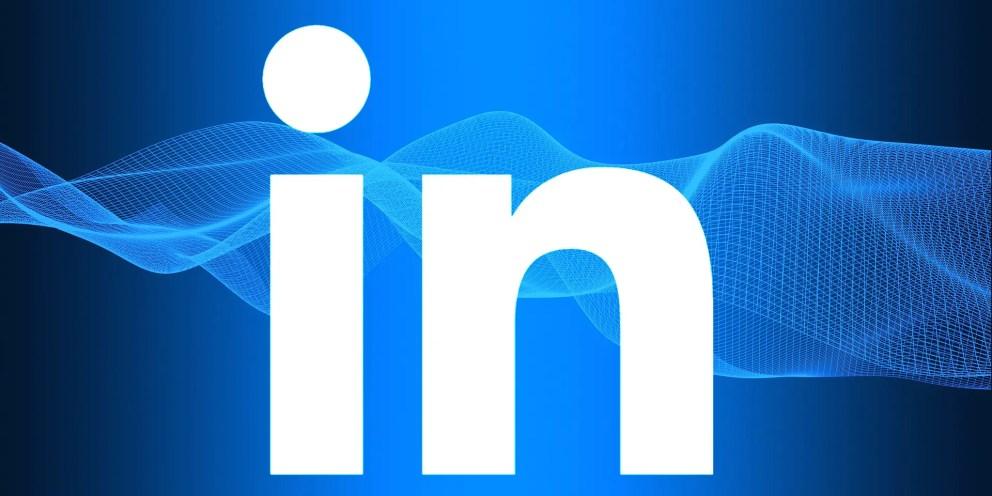 Pourquoi Linkedin Est Important De Nos Jours