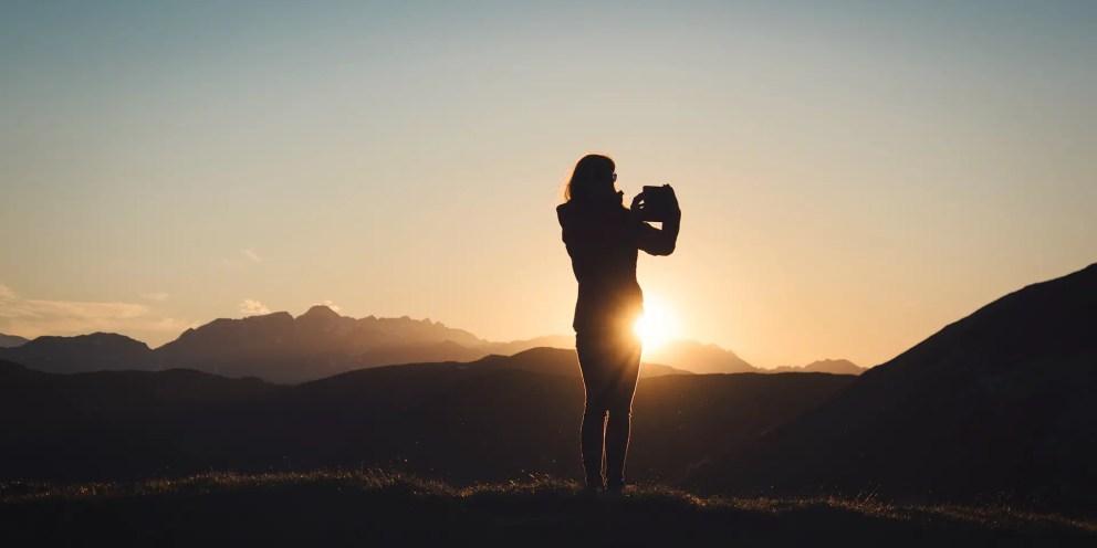Comment Trouver sa Passion