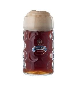 img-drink-arcobrau-05