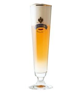 img-drink-arcobrau-12