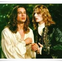 A Fútil Indica: Filmes Vampirescos