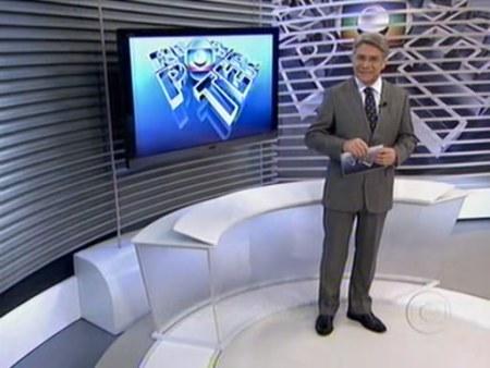 Hoje no Globo Repórter 24/05/2013: Cidades brasileiras onde sobram empregos e faltam trabalhadores