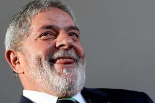 09.03.2016 DD dia a dia -- Lula -- CONTRA -- Foto: Divulgaçao
