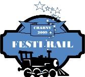 logo_du_festirail_de_charny_2009