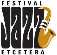 logo_festival_jazz_etcetera_de_levis