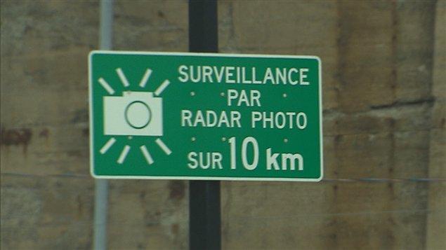 annonce-d-un-radar-photo