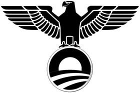 obama_plan_de_sante_socialiste_nazi