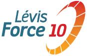 logo_levis_force_10