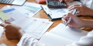 Financement en santé