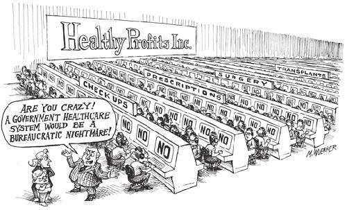 prive-en-sante-healthy-profits-inc