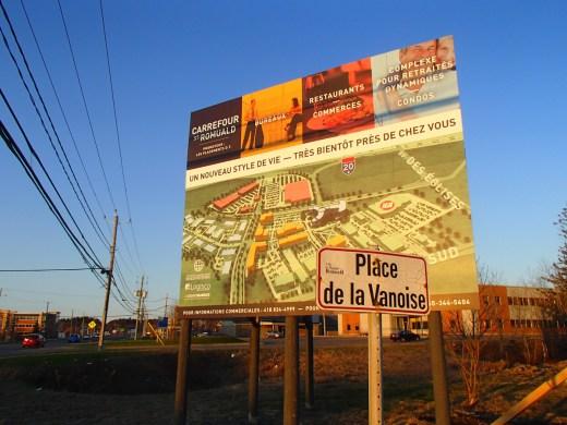 carrefour-st-romuald-mai-2014-3