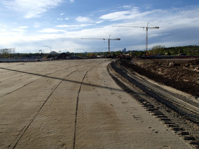 nouvelle-sortie-d-autoroute-carrefour-st-romuald-1