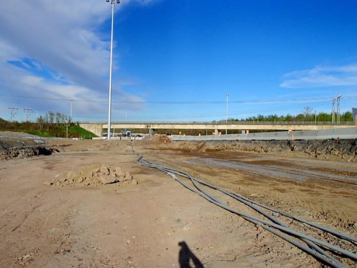 nouvelle-sortie-d-autoroute-carrefour-st-romuald-8