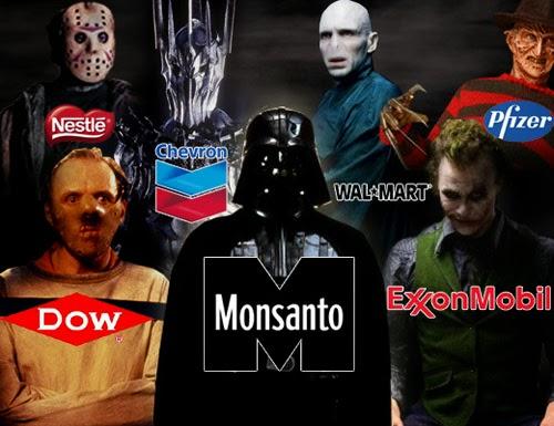 evil-corporations-copy1