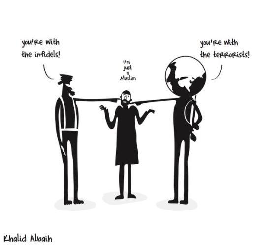 khalid-albais-i-m-just-a-muslim