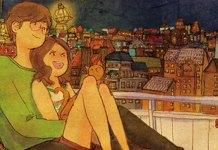 Vie de couple signée Puuung