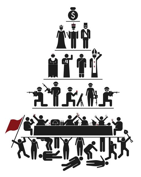 l-oligarchie-qui-menace-le-monde