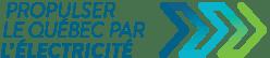 logo-propulse-par-l-electricite-au-quebec