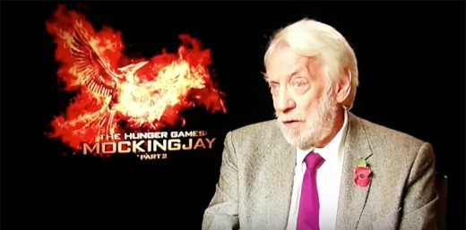 acteur-donald-sutherland-hunger-games