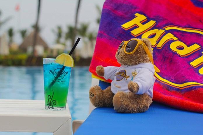 hard-rock-punta-cana-en-vacances