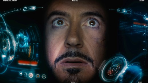 jarvis-et-iron-man