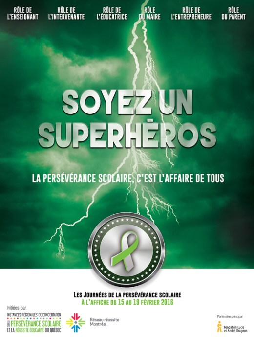 perseverance-scolaire-2016-roles