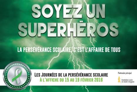 soyez-un-super-heros-2016