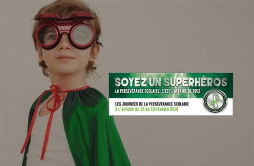 soyez-un-super-heros-preca-2016