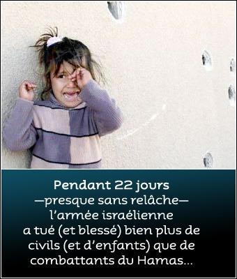 22_jours_de_guerre_a_gaza