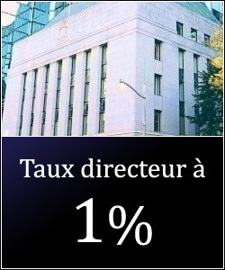 taux_directeur_a_1_pourcent