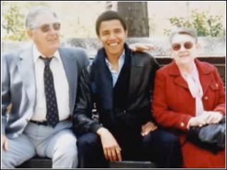 barack_obama_plus_jeune_3