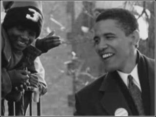 barack_obama_plus_jeune_4
