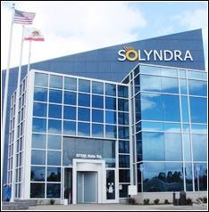 solyndra_fremont_californie