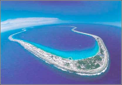atoll_de_mururoa