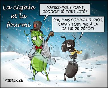 la_cigale_et_la_fourmi_de_la_caisse_ygreck