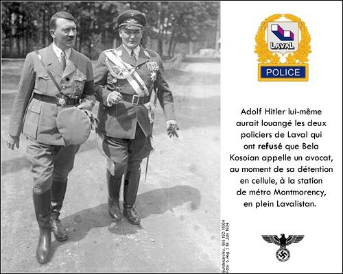 hitler_aurait_louage_les_policiers_de_laval