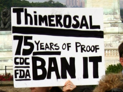 thimerosal_75_years_of_proof