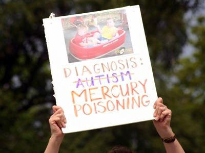 thimerosal_causes_autism_mercury_poisoning