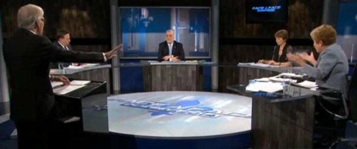 2e-debat-mars-2014-tva-4