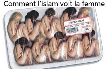 comment-l-islam-voit-la-femme