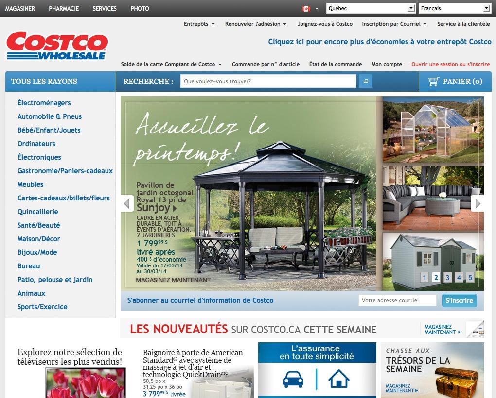 costco-wholesale-mars-2014