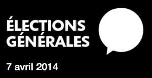 elections-generales-du-7-avril-2014