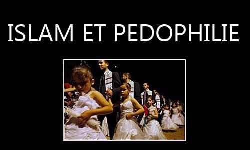 islam-et-pedophilie