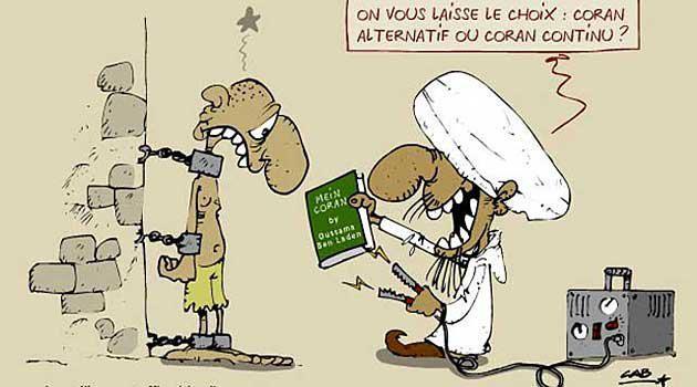islam-et-torture