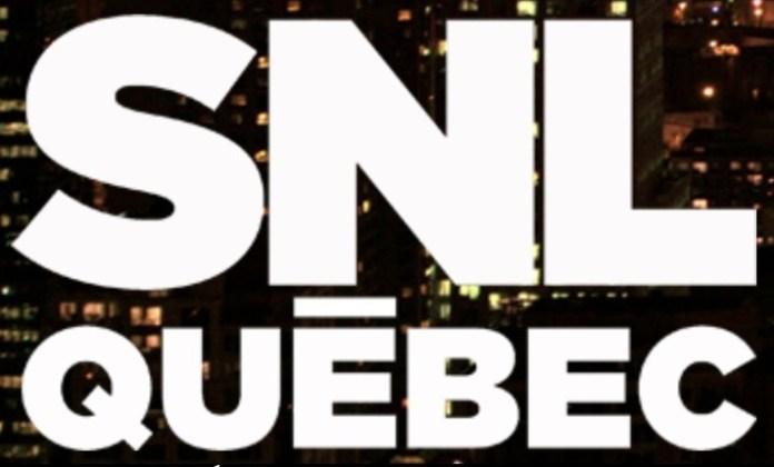 logo-snl-quebec