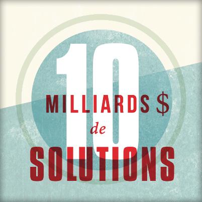 10-milliards-de-dollars-de-solutions