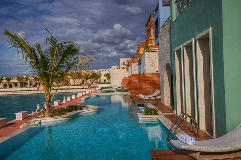 alsol-luxury-village-punta-cana-10