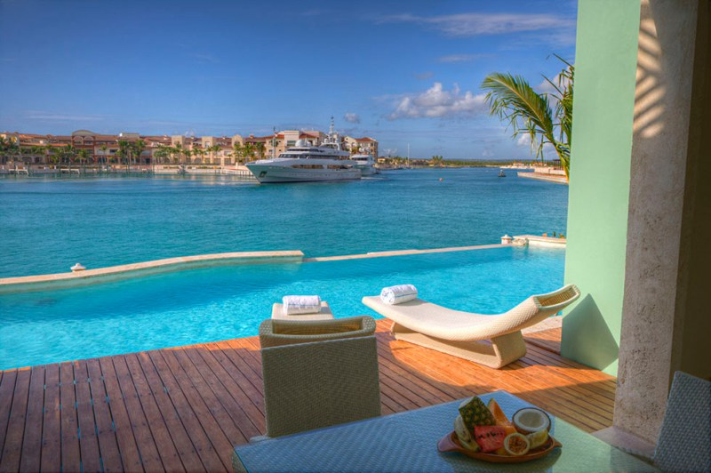 alsol-luxury-village-punta-cana-11