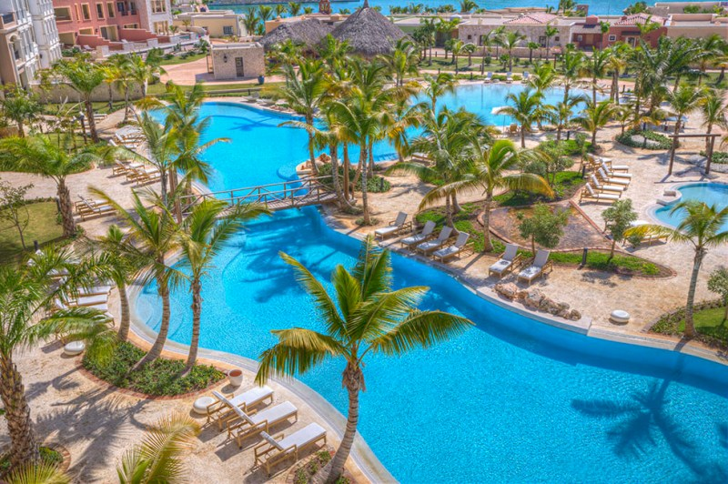 alsol-luxury-village-punta-cana-14